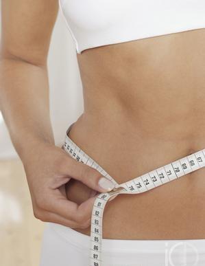 腰围多少最长寿 延缓衰老的6个数字密码